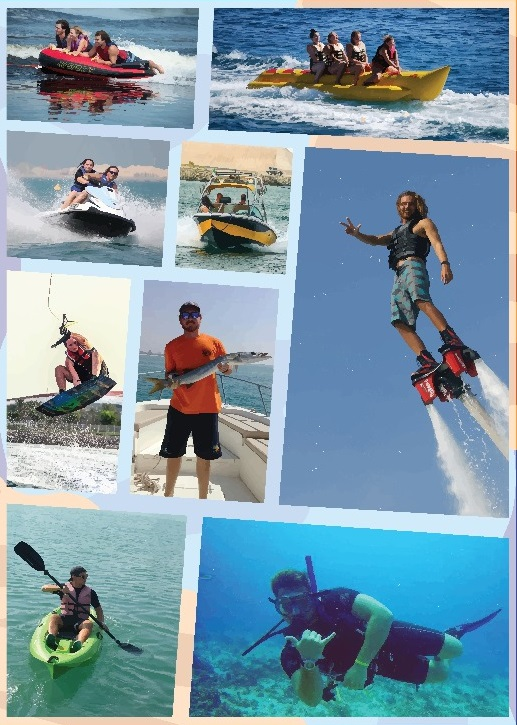 watersports.image.18a